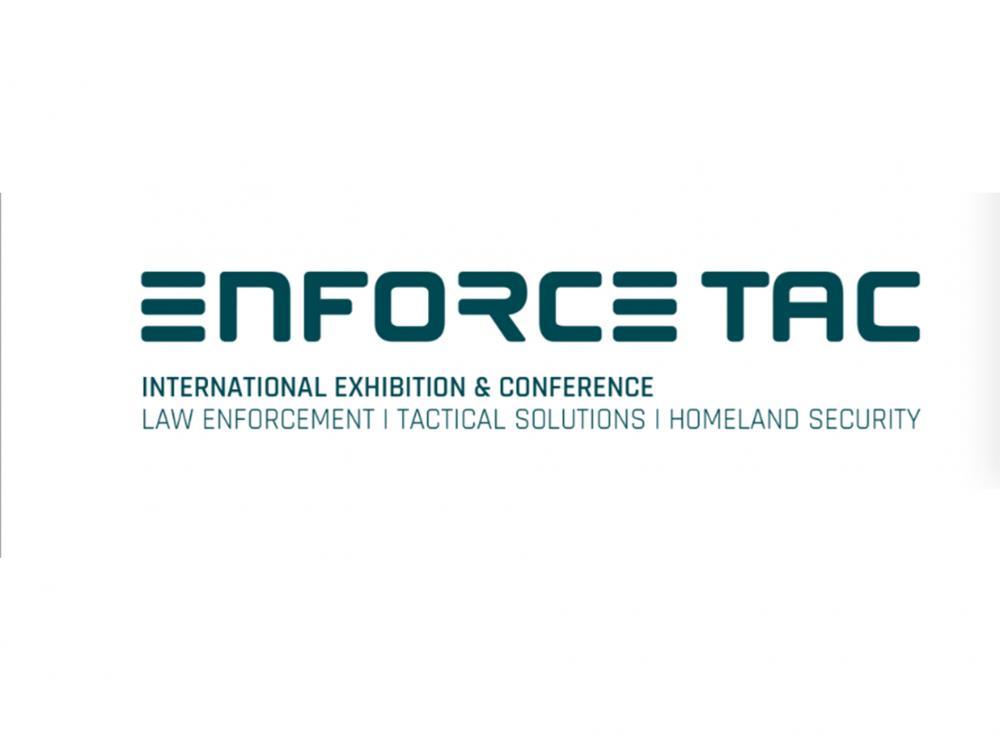 Enforce TAC